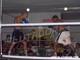 Fotos do Xtreme Fight II - 01