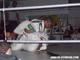 Fotos do Xtreme Fight II - 02