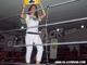Fotos do Xtreme Fight II - 03