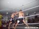 Fotos do Xtreme Fight II - 04