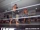 Fotos do Xtreme Fight II - 05